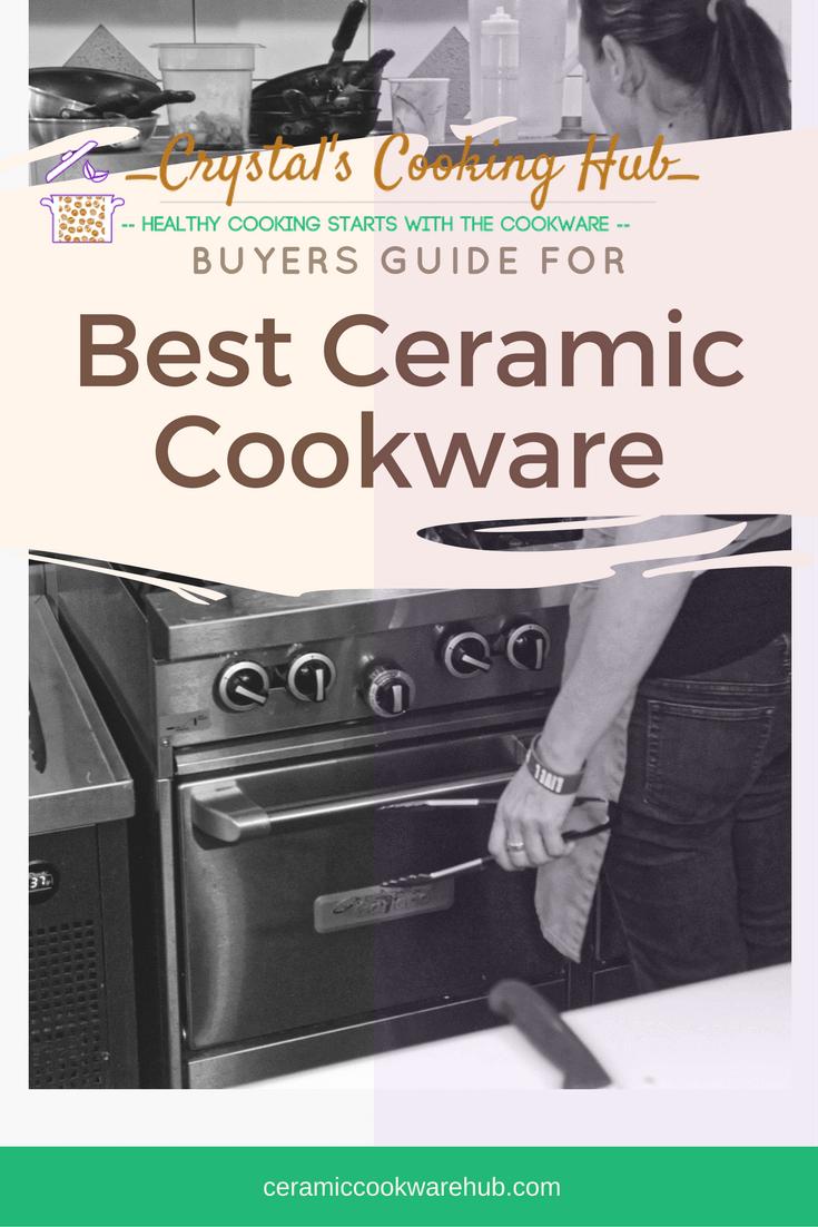 ceramic fry pans, best ceramic cookware, best non stick fry pay, best pots and pans, best ceramic cookware set