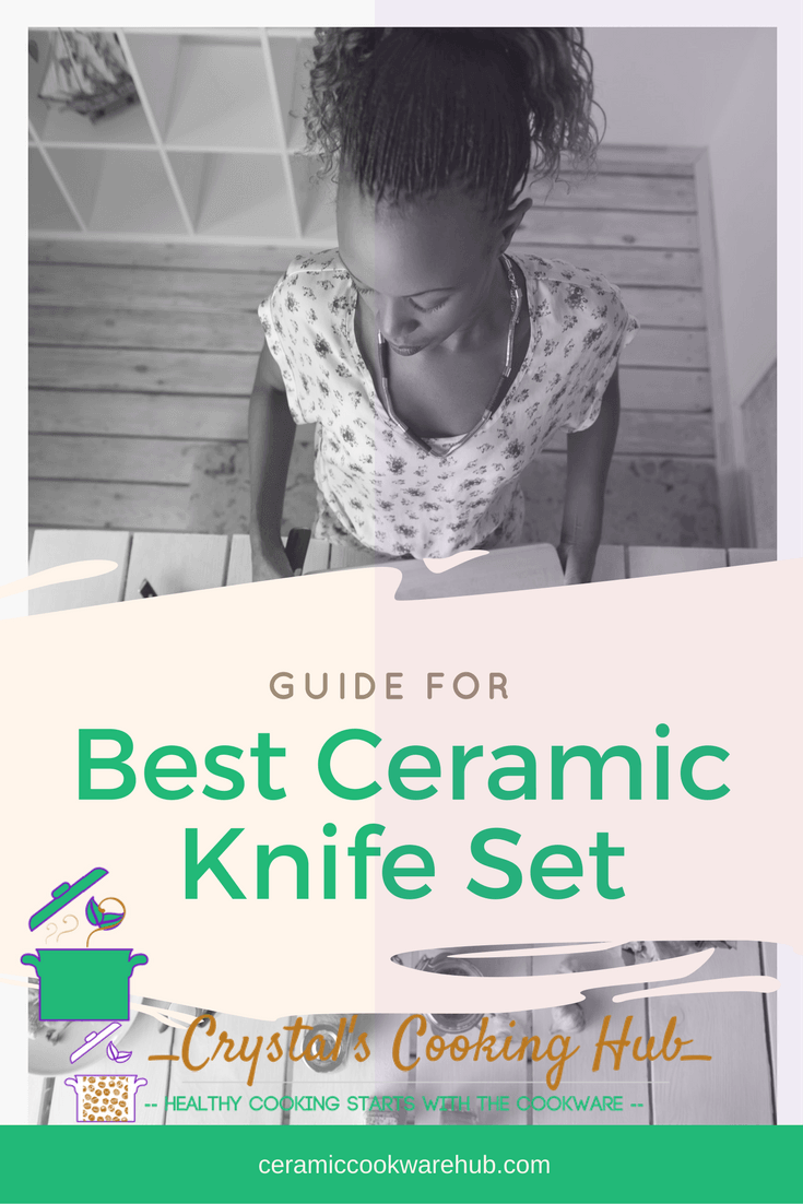 ceramic knives, best ceramic knife set, best knife set