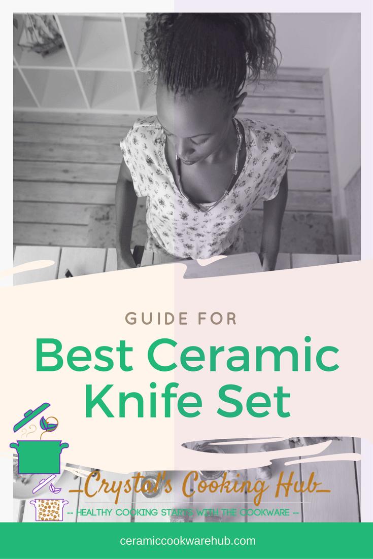 ceramic knives, best ceramic knife set, best knife set