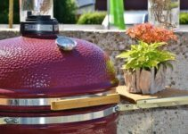 Best Ceramic Grill for the Money Offering True Barbecue Flavor + 5 Cheapies
