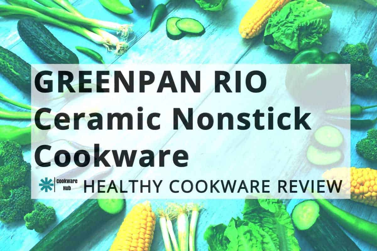 Greenpan rio feature