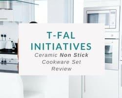 T-fal Initiatives (2)