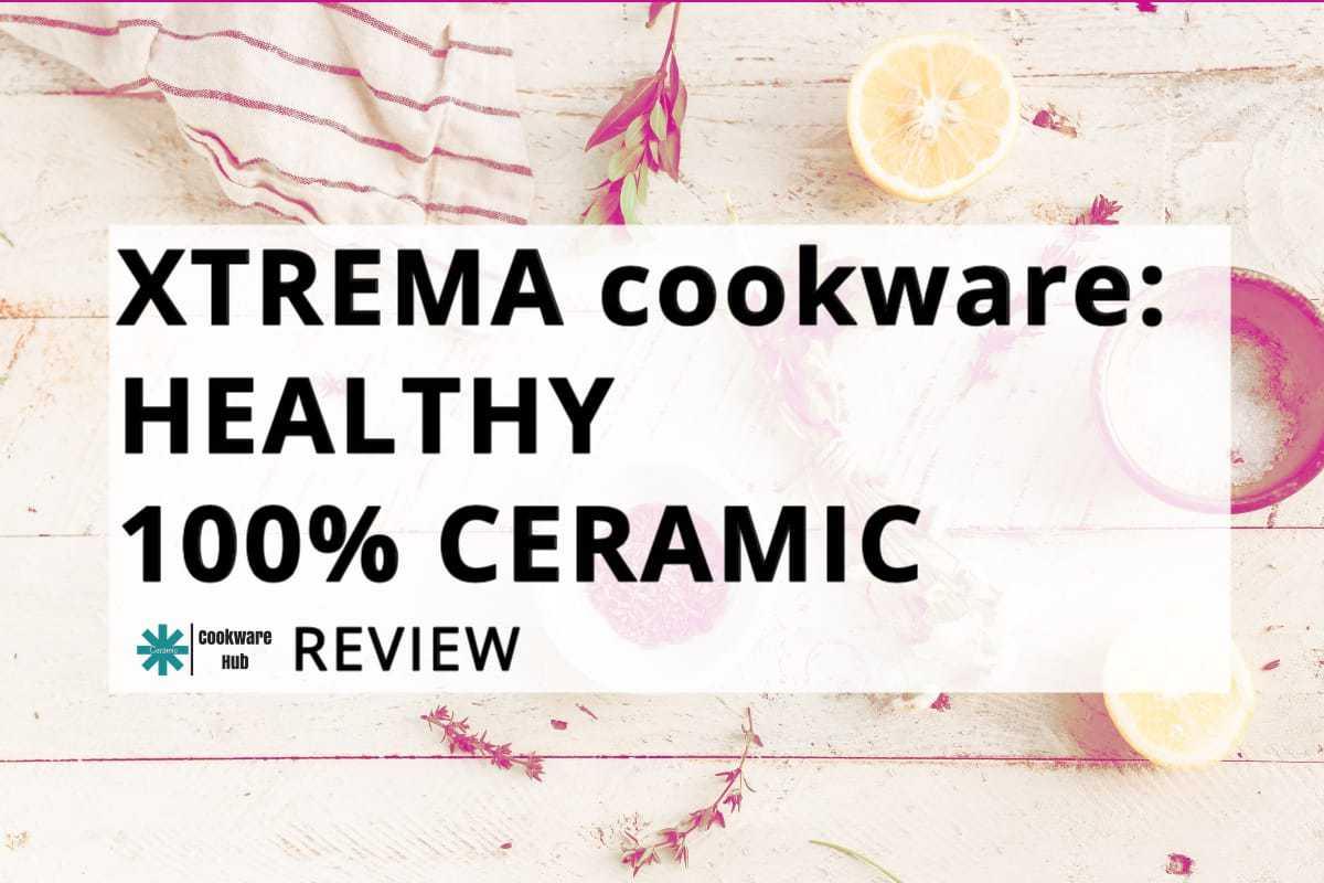 XTREMA HEALTHY CERAMIC-3