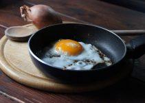 Ceramic vs Teflon vs PTFE Nonstick | Making Safe Choices