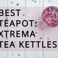 best teapot, ceramic tea kettles