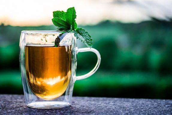 best tea pot, ice tea making