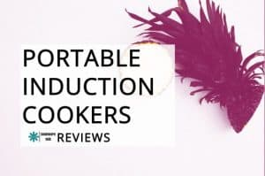 best portable induction cookers-2