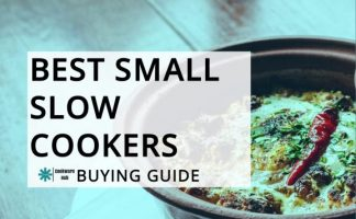 BEST SMALL SLOW COOKERS