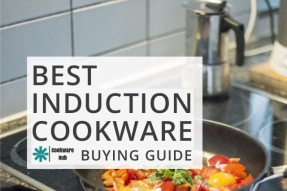 best induction cookware, induction ready cookware