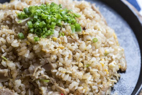 best brown rice cooker, grain brown rice