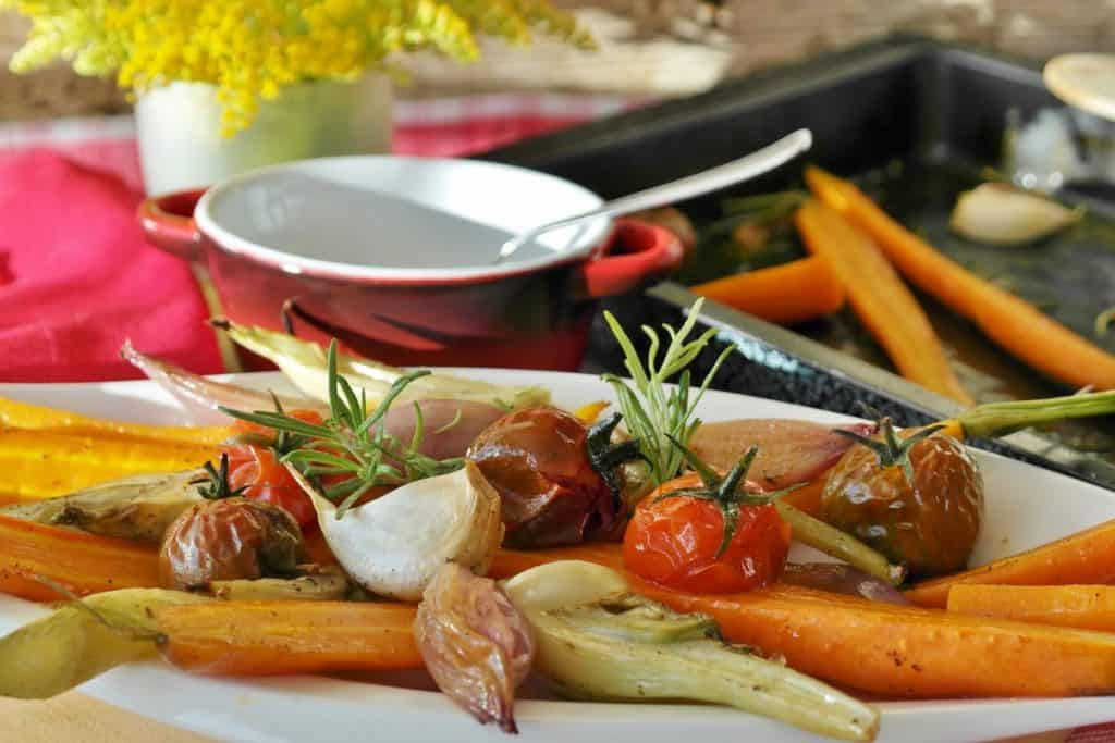 things to cook in 100% ceramic cookware, a healthy cookware material