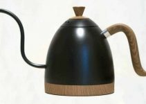 Are Ceramic Kettles Safe? What You Must Know