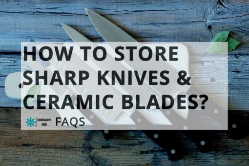 How-to-store-sharp-knives1