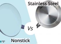 Choosing Between Stainless Steel And Nonstick: Complete Guide