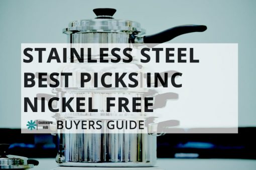 best stainless steel