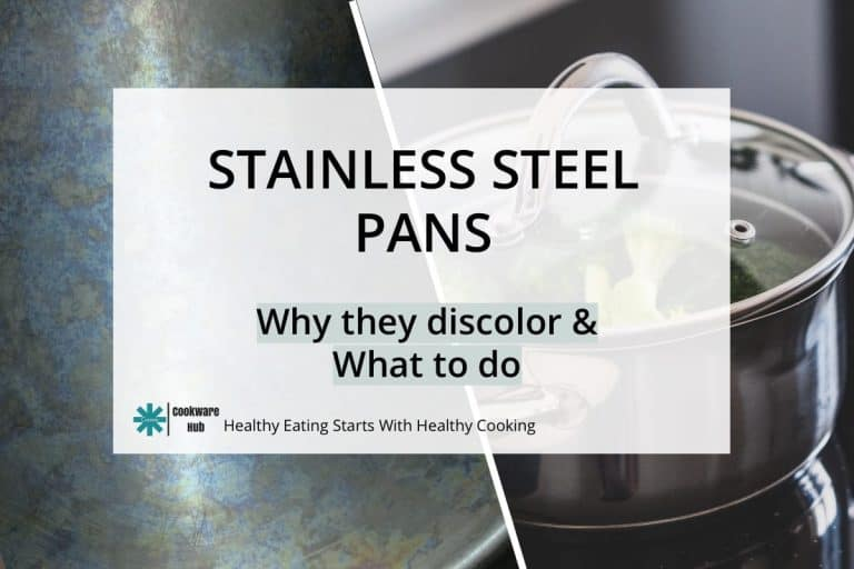 stainless-steel-pan-discolor