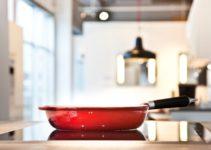 Best Ceramic Frying Pan 2021