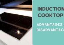 Induction Cooking Advantages And Disadvantages